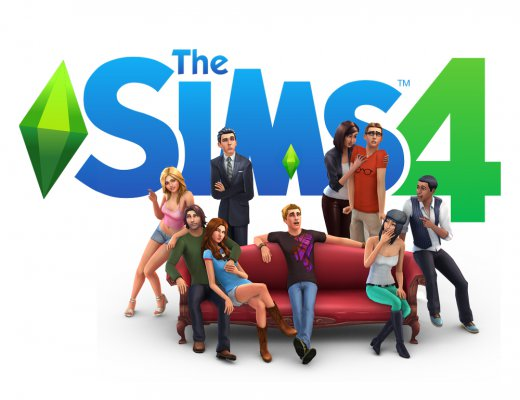 The Sims 4 Features