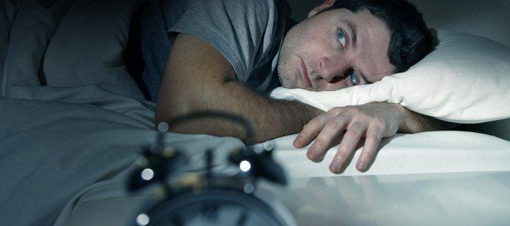 Нойргүйдэл өвчний шалтгаан, ангилал, эмчилгээ