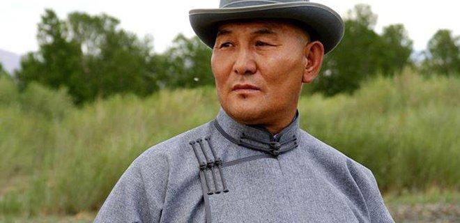 2016-2046 онд Монгол Улс дэлхийн хамгийн дээд үзүүлэлтэд хүрнэ