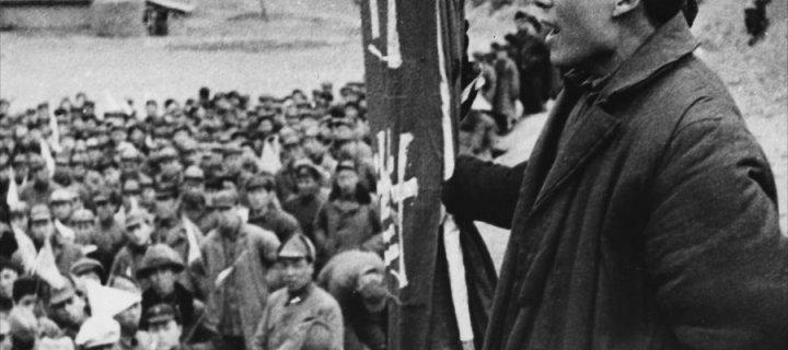 Монголыг хятадад нэгтгэх нууц байгууллага амжилттай ажиллаж байжээ