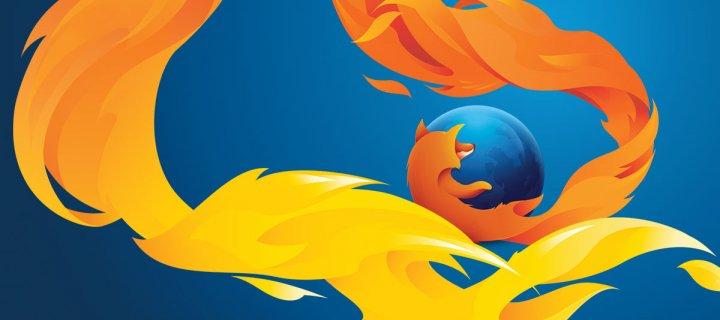 Таны интернет хөтөч Firefox удаан байна уу?