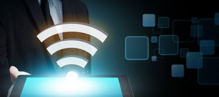 Wi-Fi төхөөрөмжийг шөнө яагаад унтраах хэрэгтэй вэ