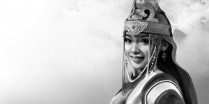 Охиндоо өгч болох эртний Монгол хатадын нэрс