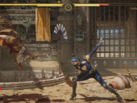 Mortal Kombat 11 Tips: A Quick Guide For Beginners