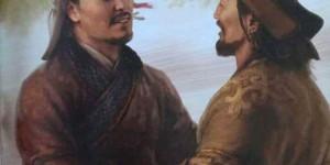 МНТ: Тэмүжин Жамуха нарын ярианы тайлал