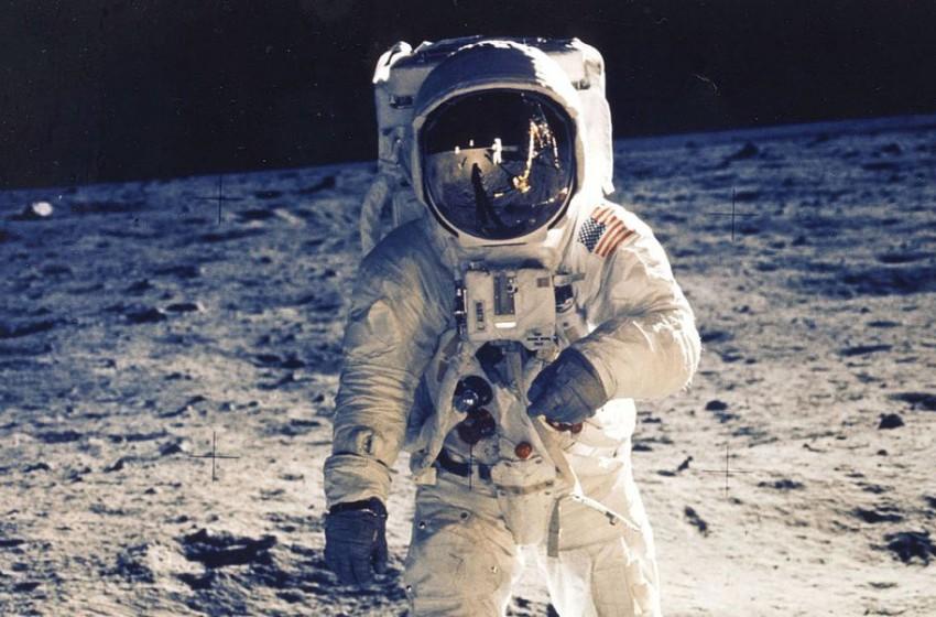 АНУ-ын сансрын нисгэгчид өнөөдөр дэлхийд буцаж ирнэ