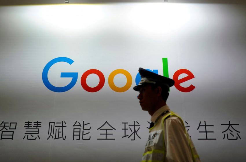 Google компани нь Хятадтай холбогдолтой 2500 ширхэг YouTube-ийн сувгийг устгасан