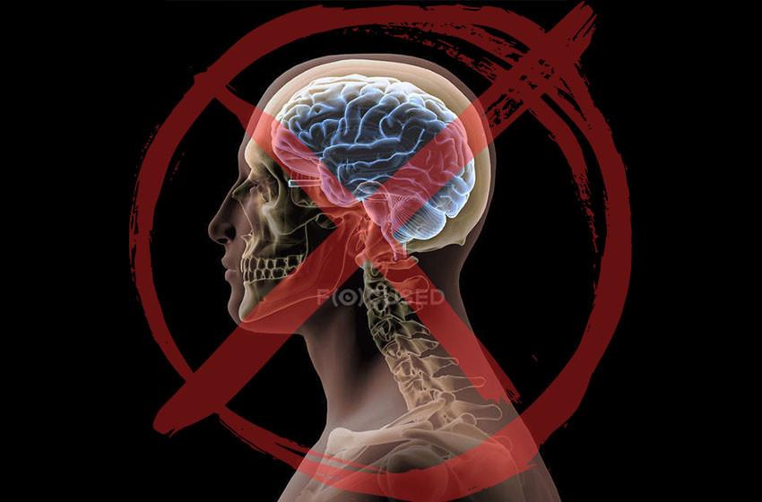 Баталгаа: Хүний тархийг оюун ухаан гэдэг Социализмын том төөрөгдөл